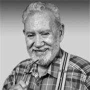 José Giovannetti